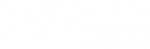 mylg-logo